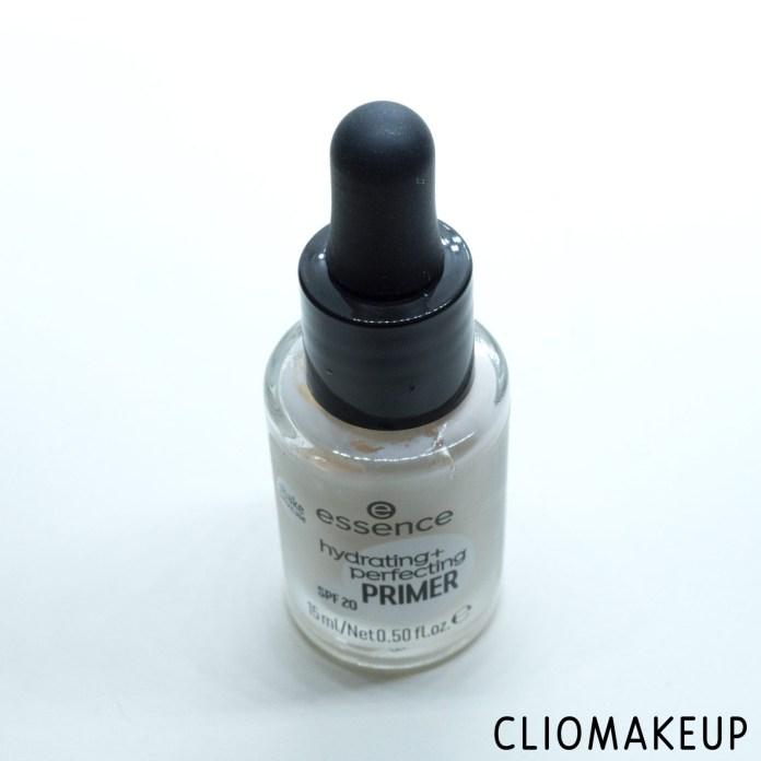 cliomakeup-recensione-primer-essence-hydrating-perfecting-primer-3