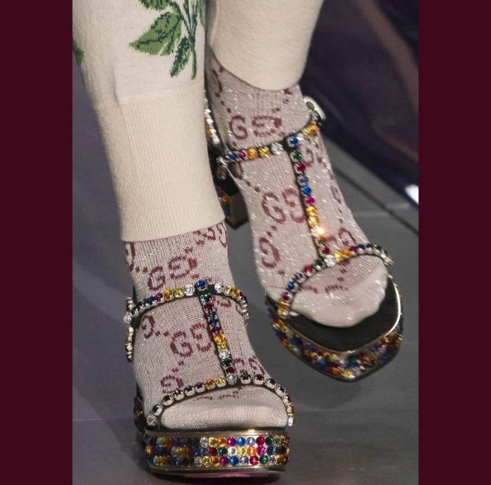 cliomakeup-sandali-gioiello-14-calzini-logo