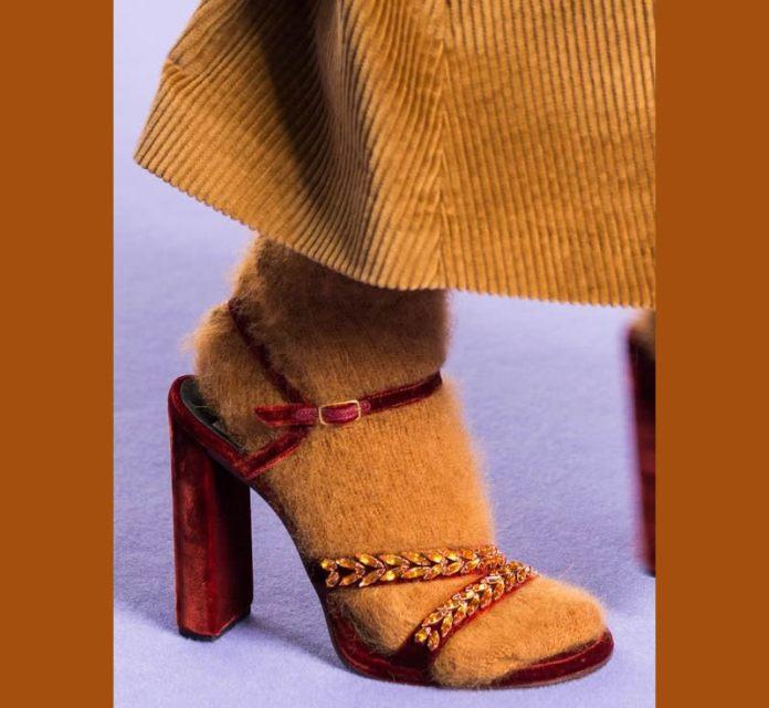 cliomakeup-sandali-gioiello-15-calze-lana