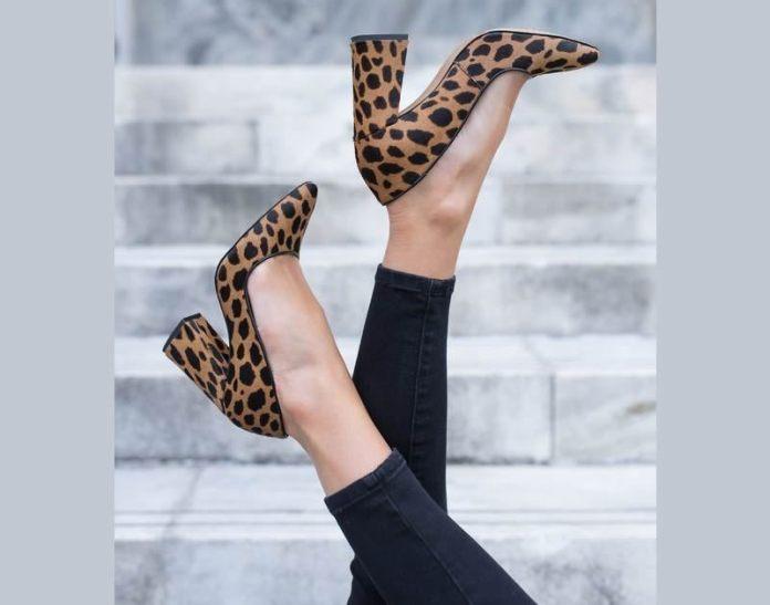 cliomakeup-scarpe-must-have-12-animalier