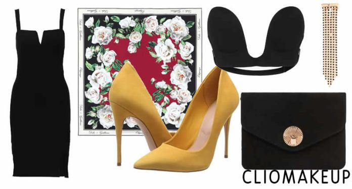 cliomakeup-scarpe-tacco-autunno-2019-26-aldo-gialle