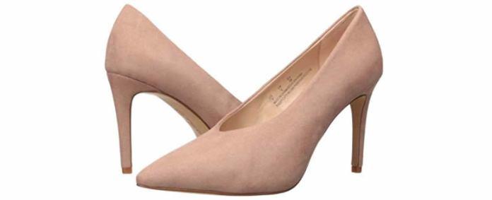 cliomakeup-scarpe-tacco-autunno-2019-5-thedrop