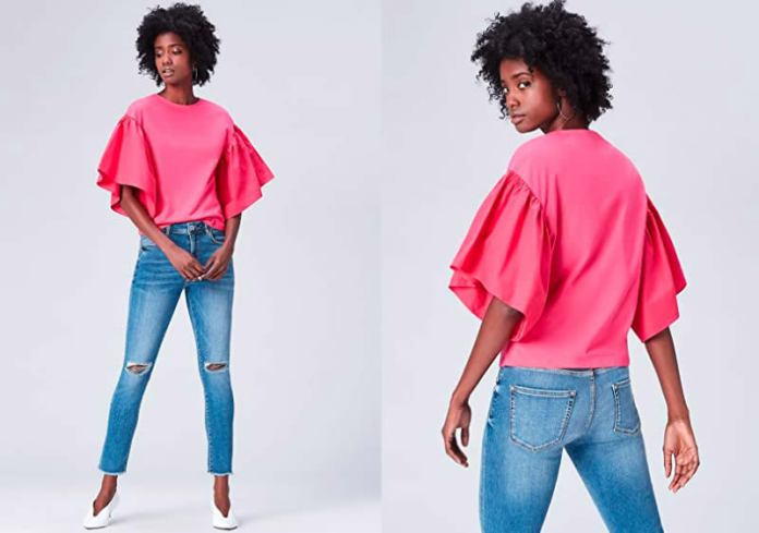 cliomakeup-t-shirt-donna-autunno-2019-14-find-rosa