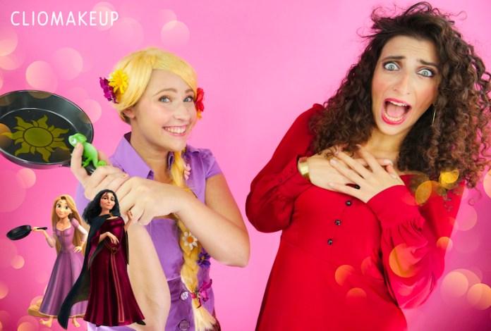 cliomakeup-trucco-halloween-principesse-disney-22-beatrice-chiara