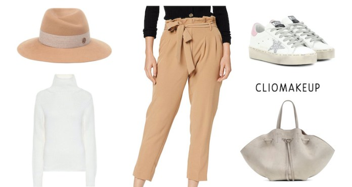 ClioMakeUp-pantaloni-paperbag-6-beige-new-look-amazon.jpg