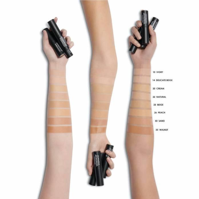 ClioMakeUp-prodotti-base-trucco-economici-5-stick-mat-perfection-sephora-collection.jpg