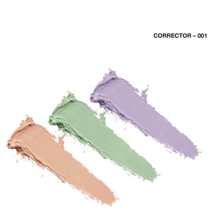 ClioMakeUp-prodotti-base-trucco-economici-9-insta-conceal-correct-rimmel.jpg