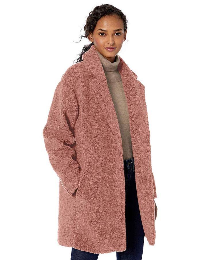 ClioMakeUp-vestiti-antifreddo-17-daily-ritual-amazon-cappotto-teddy.jpg