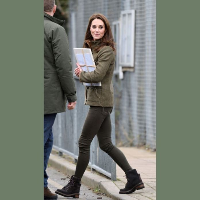 Cliomakeup-anfibi-donna-7-kate-middleton