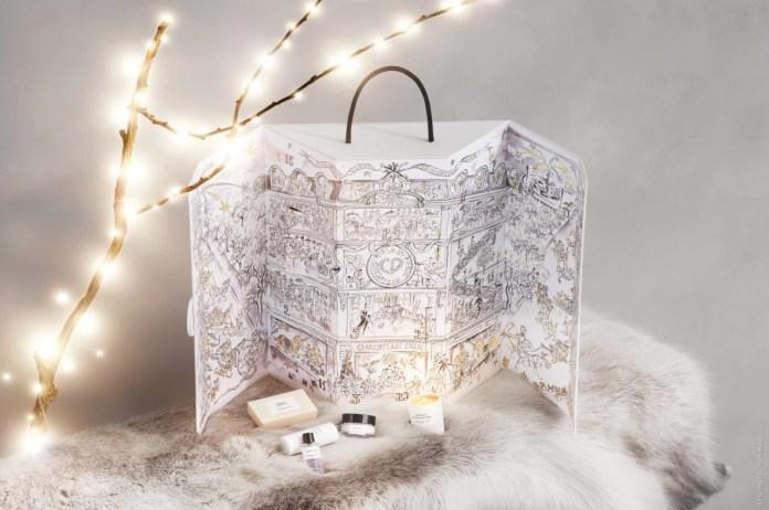 Cliomakeup-calendari-avvento-beauty-2019-1-dior
