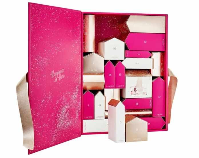 Cliomakeup-calendari-avvento-beauty-2019-13-lancome