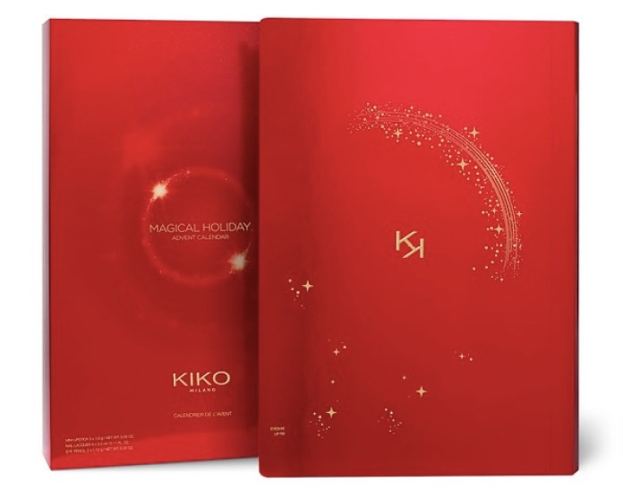 Cliomakeup-calendari-avvento-beauty-2019-22-kiko