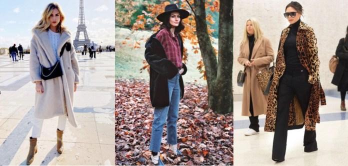 Cliomakeup-cappotti-donna-2019-13-copertina