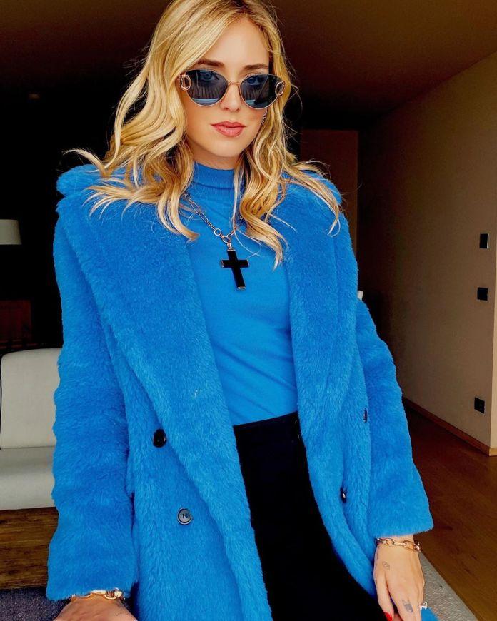 Cliomakeup-cappotti-donna-2019-2-chiara-ferragni-teddy-coat