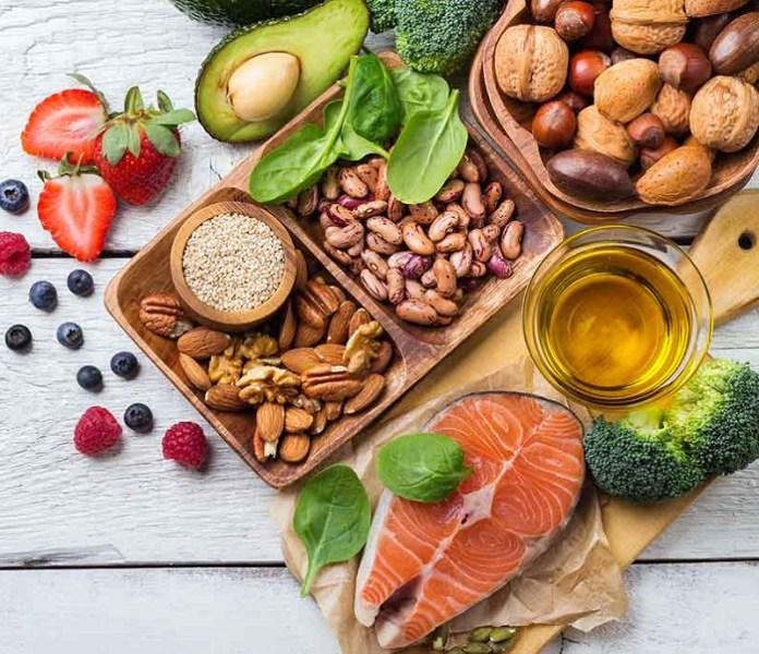 cliomakeup-attacchi-di-panico-18-dieta-sana