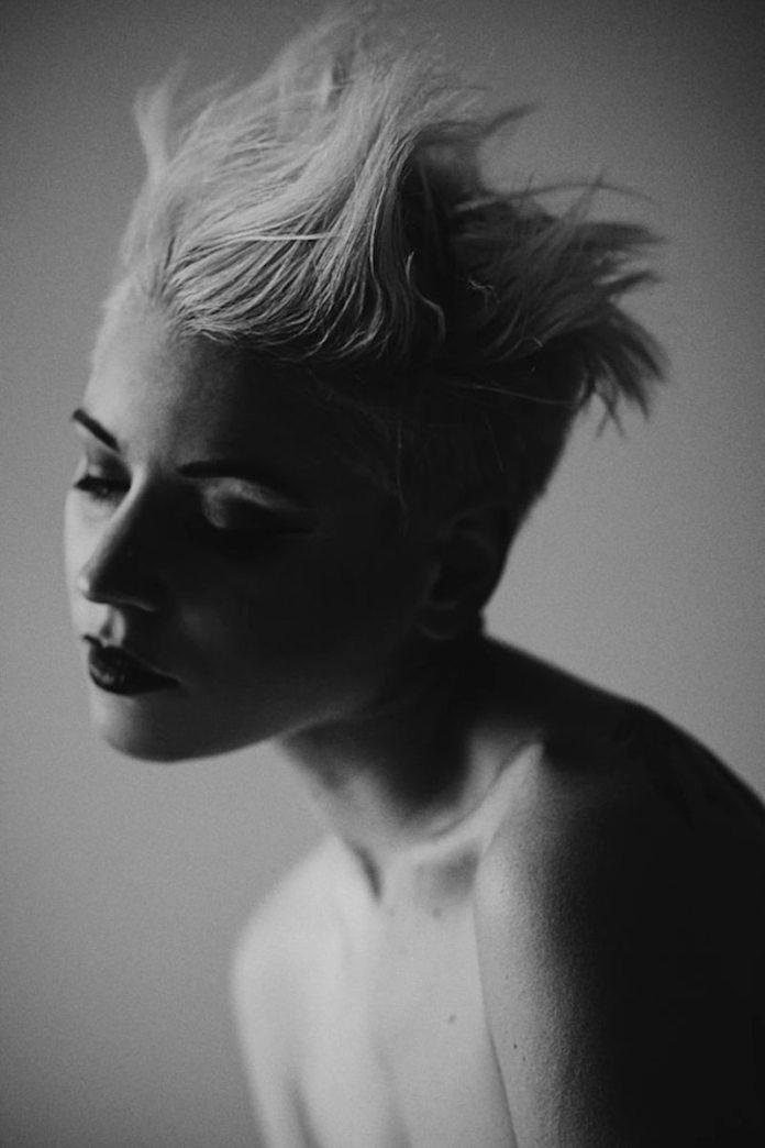 cliomakeup-capelli-30-anni-11-pixie-cut