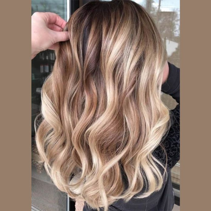cliomakeup-capelli-colore-biondo-pop-corn-11-capelli