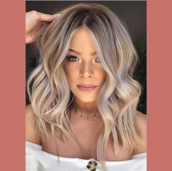 cliomakeup-capelli-colore-biondo-pop-corn-2-caschetto