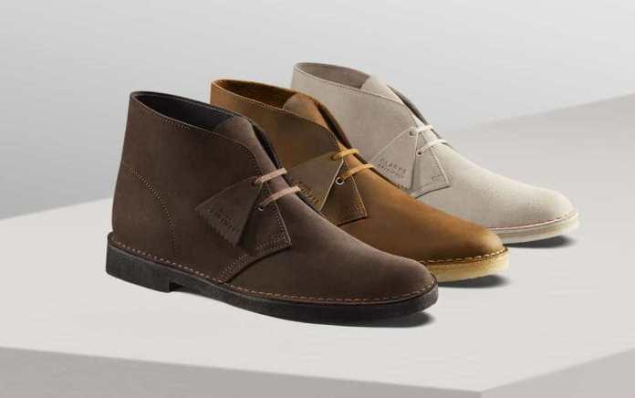 cliomakeup-come-indossare-clarks-19-desert-boots