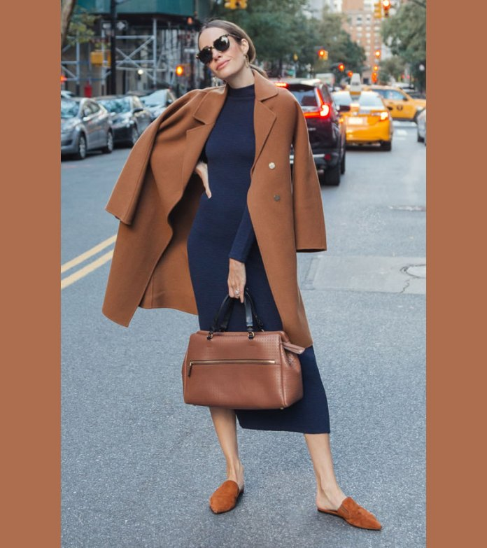 cliomakeup-come-scegliere-cappotto-fisico-2-androgino