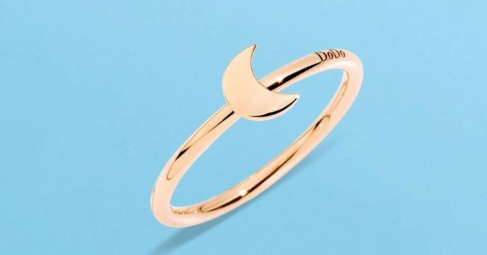 cliomakeup-dodo-gioielli-10-anello