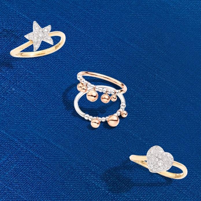 cliomakeup-dodo-gioielli-34-anelli-dodo