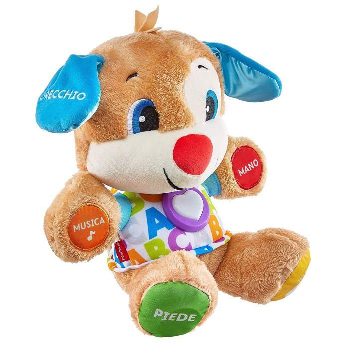 cliomakeup-giochi-bambini-black-friday2019-12-cagnolino-fisher