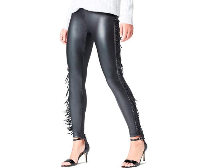 cliomakeup-leggings-donna-2019-4-find-frange