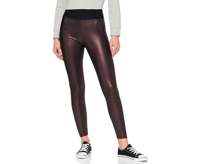 cliomakeup-leggings-donna-2019-5-urban-classics