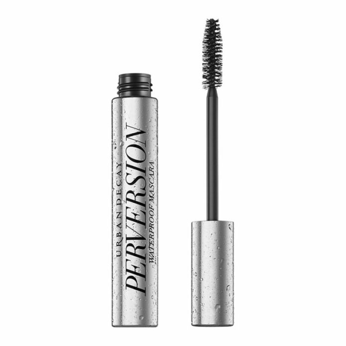 cliomakeup-mascara waterproof-teamclio-URBAN DECAY-4