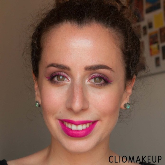 cliomakeup-maybelline-migliori-prodotti-3-superstay-matte-ink-crayon-swatch