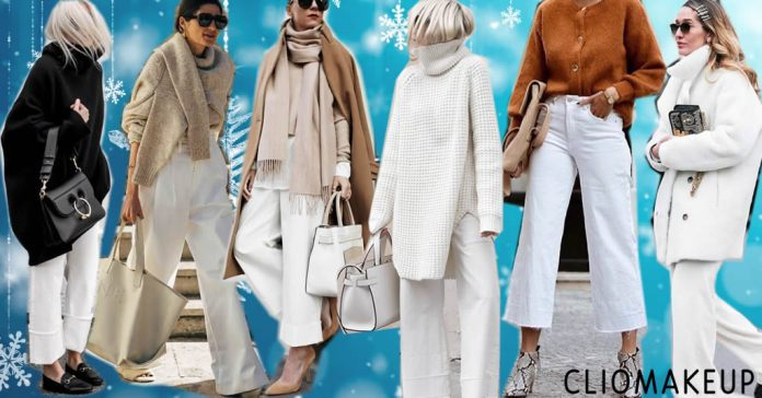 cliomakeup-pantaloni-bianchi-inverno-1-copertina