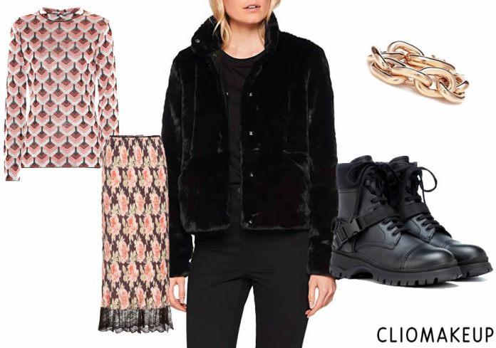 cliomakeup-pellicce-ecologiche-autunno-inverno-2019-2020-7-only-nero