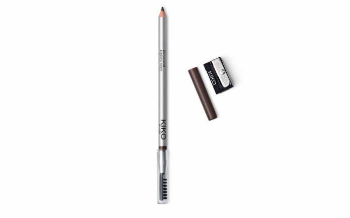 cliomakeup-prodotti-beauty-finiti-ottobre-2019-16-kiko-matita