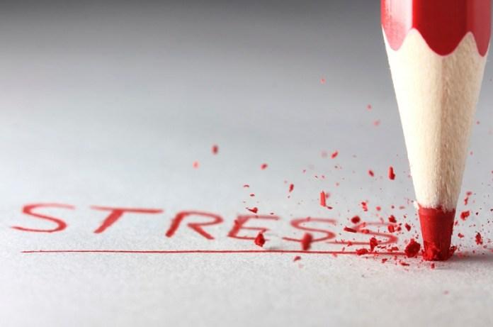 cliomakeup-quando-andare-dallo-psicologo-10-stress