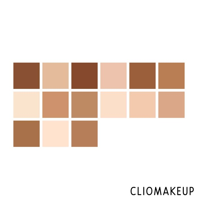 cliomakeup-recensione-correttore-bobbi-brown-instant-full-cover-concealer-3