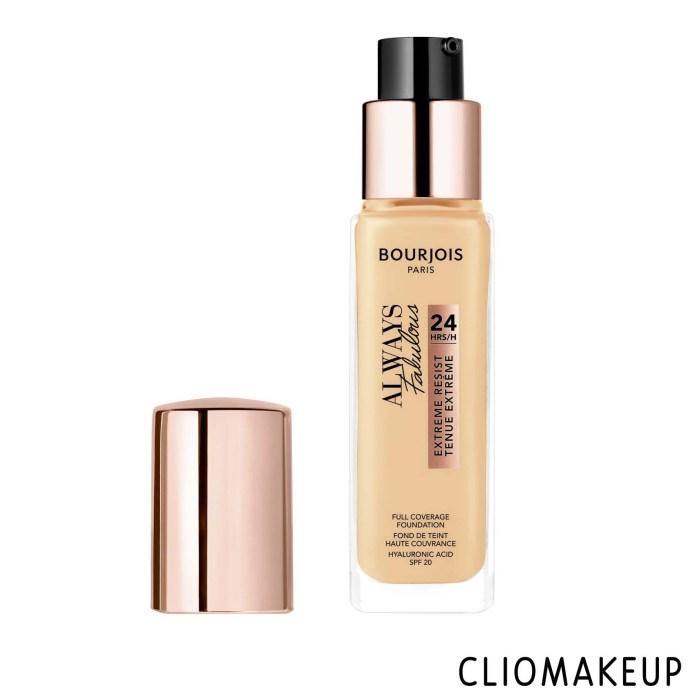 cliomakeup-recensione-fondotinta-bourjois-always-fabulous-full-coverage-foundation-1