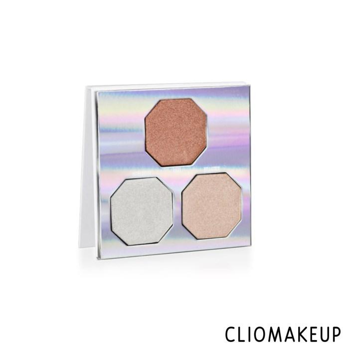 cliomakeup-recensione-palette-illuminanti-cosmyfy-x-damn-tee-light-flight-trios-1