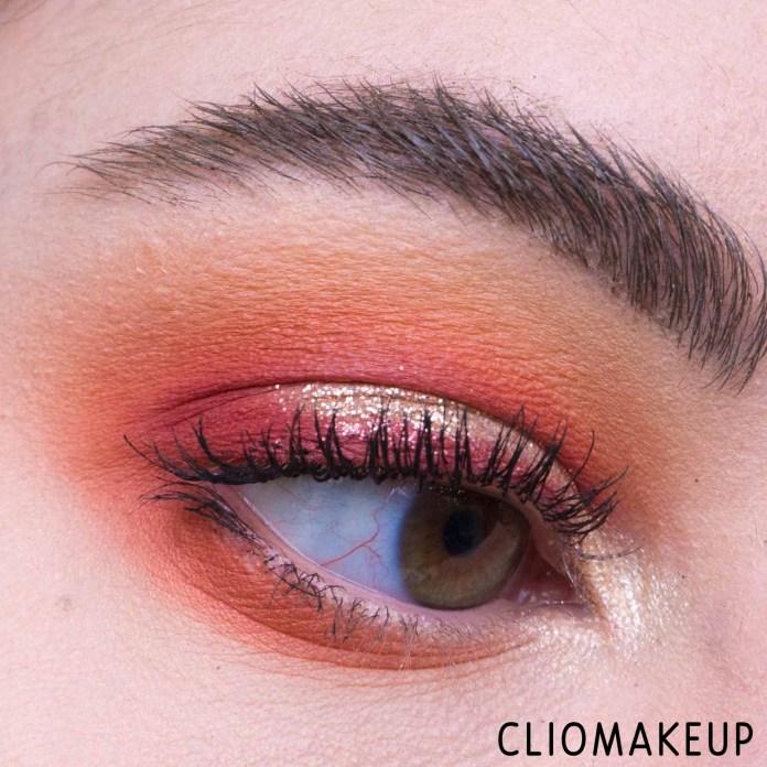 cliomakeup-recensione-palette-morphe-the-jeffree-star-artistry-palette-15
