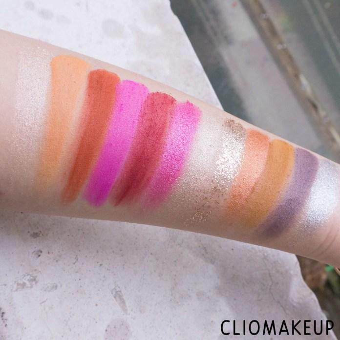 cliomakeup-recensione-palette-morphe-the-jeffree-star-artistry-palette-8