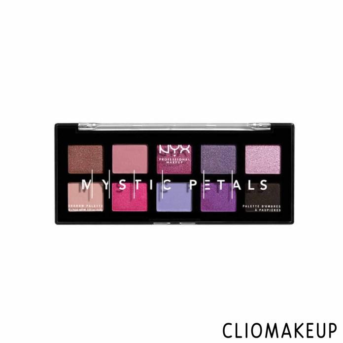 cliomakeup-recensione-palette-nyx-mystic-petals-midnight-orchid-1