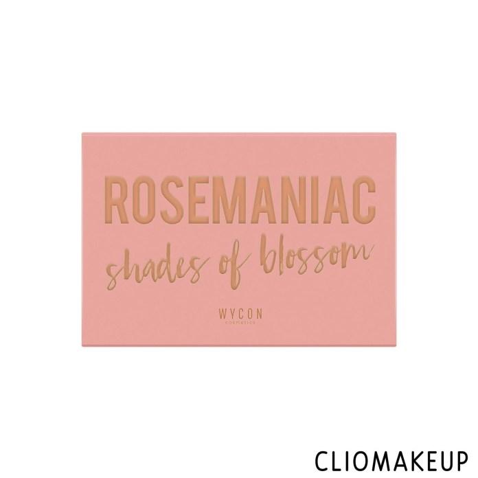 cliomakeup-recensione-palette-wycon-rosemaniac-shades-of-blossom-eyeshadow-palette-3