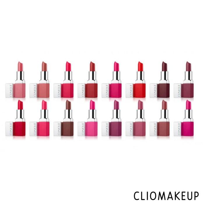 cliomakeup-recensione-rossetti-clinique-pop-matte-matte-lip-colour-primer-reds-3