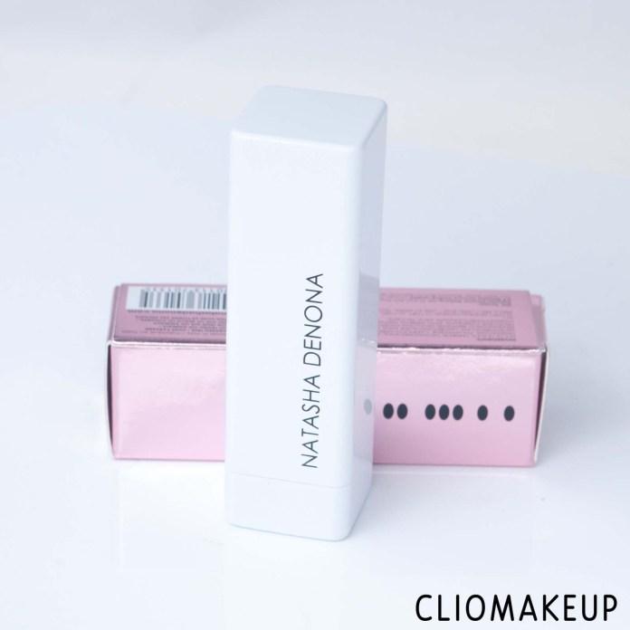 cliomakeup-recensione-rossetti-natasha-denona-i-need-a-nude-lipstick-4