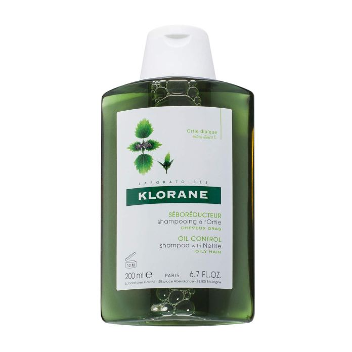 cliomakeup-shampoo-capelli-grassi-3-klorane