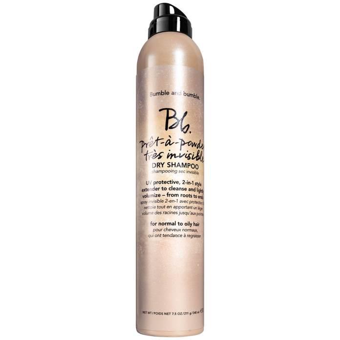 cliomakeup-shampoo-capelli-grassi-8-bumbleandbumble