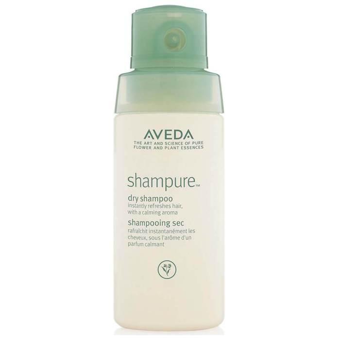 cliomakeup-shampoo-capelli-grassi-9-aveda