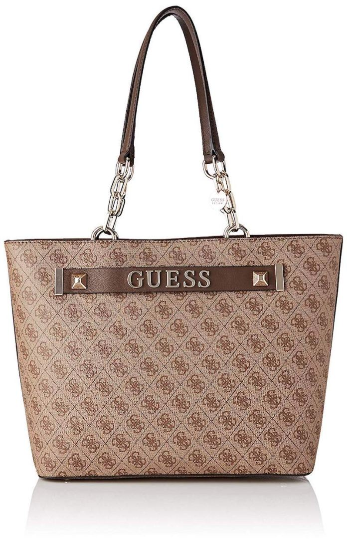 ClioMakeUp-borse-delle-star-5-louis-vuitton-neverfull-guess-amazon.jpg