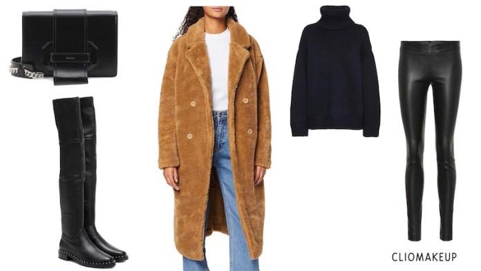 ClioMakeUp-teddy-coat-3-urban-classics-amazon-look.jpg