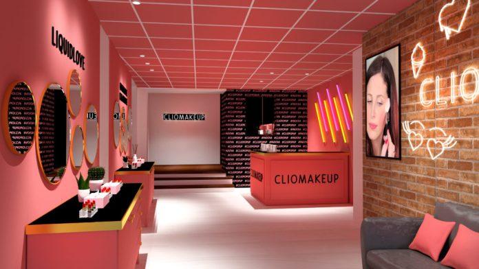 Cliomakeup-cliopopup-padova-1-copertina